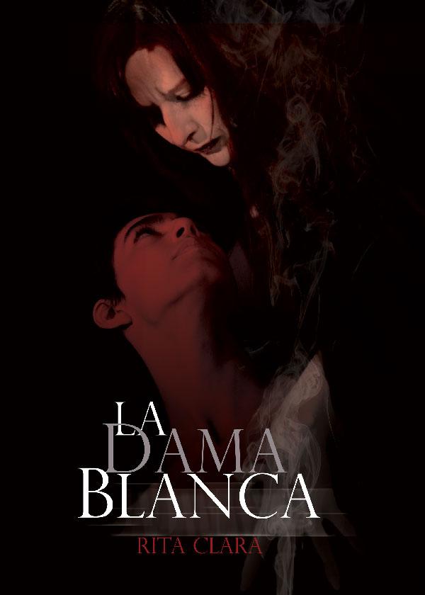 drogas_adolescentes_ritaclara_bailaora_flamenco_teatros